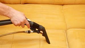 Upholstery Repair Wichita Ks Loewen Upholstery Newton Ks 67114 Yp Com