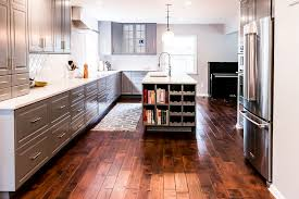 Certified Kitchen Designers Certified Kitchen Designers Pay2 Us