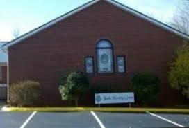 in crossville tn faith worship center pentecostal upci church crossville tn