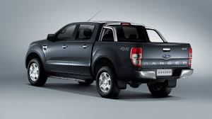 tire size for ford ranger 2016 ford ranger 2018 2019 car release and reviews