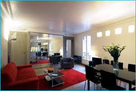 livingroom interior design ideas for living room living room full size of livingroom interior design ideas for living room living room wall decor ideas
