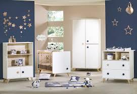 chambre india sauthon chambre oslo sauthon boutons étoile les bébés du bonheur