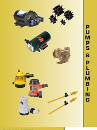 cc marine 2013 14 catalogue pumps pump switch