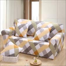 living room magnificent ikea slipcovers etsy ikea slipcovers