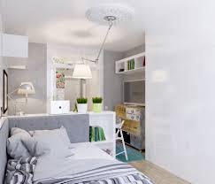 25m2 de posibilidades small houses pinterest apartments