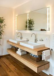 bathroom shelving ideas for small spaces bathroom cabinet ideas smarton co