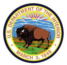 united states department of the interior bureau of indian affairs us department of the interior published by stephen s on day with