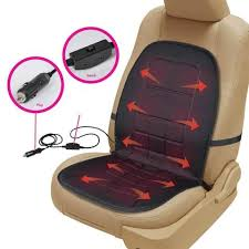 car lumbar support cushions customautocrews com