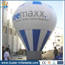 halloween air dancer dancing balloon dancing balloon suppliers and manufacturers at