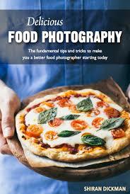 ebook cuisine delicious food photography ebook pretty simple