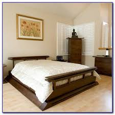 Home Design Classic Mattress Pad Awesome Asian Inspired Bedroom Furniture Gallery Decorating