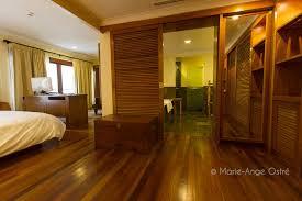 chambre coloniale chambre 405 ambiance coloniale salle à hôtel tanjung rhu resort