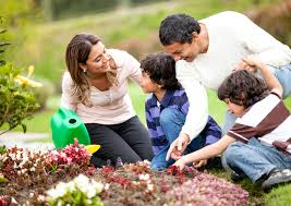 happy family garden living well blog u0026 newspaper jax4kids com
