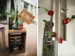 plante aromatique cuisine plante aromatique cuisine frais plante deco fashion designs images