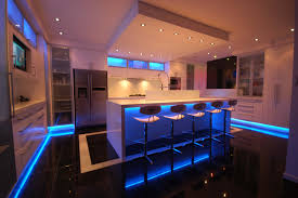 beverly hill califronia kitchen remodeling remodel mega