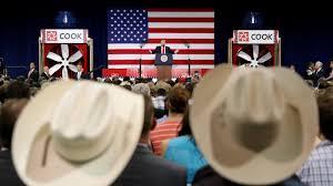 trump tax reform most of donald trump u0027s proposed tax cuts would