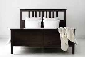 Double Bed Frame Prices Beds U0026 Mattresses Queen U0026 Double Beds Ikea