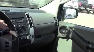 nissan mazda 2012 2012 nissan xterra manual transmission youtube