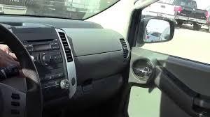 nissan frontier manual transmission 2012 nissan xterra manual transmission youtube