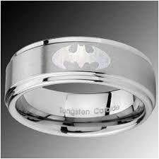 stargate wedding ring usa uk canada russia brazil 8mm shiny silver bevel stargate design