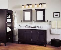 Inexpensive Vanity Lights with Oak Bathroom Light Fixtures Home Design Discount Bathroom Vanity