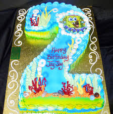 roeser u0027s bakery of chicago creating extraordinary custom cakes for