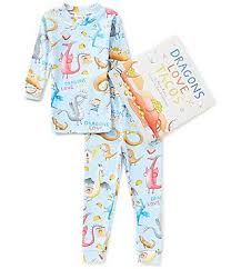 boys pajamas big boys 8 20 pajamas dillards