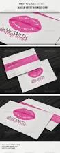 free makeup artist business card psd makeup vidalondon