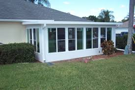 Metal Patio Covers Cost by Insulated Aluminum Roof Panels Orlando Popular Roof 2017