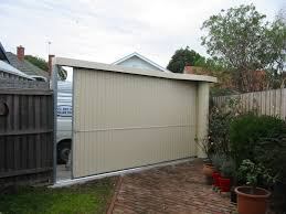 garage door repair pembroke pines garage door res united garage door company chi residential h i