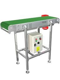belt conveyor design diy belt conveyor free download cad design