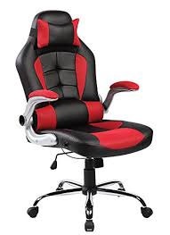 Desk Chair Gaming Ten Best Merax Gaming Chairs Gaming In Style And Comfort In 2018