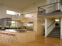 Split Level Kitchen Ideas Split Level Interior Design