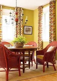 Curtains For Dining Room Curtains Curtains For Red Walls Inspiration For Red Walls
