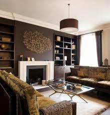 wandgestaltung wohnzimmer ideen uncategorized geräumiges wandgestaltung streifen ideen ebenfalls