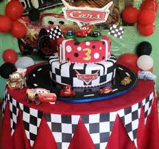 cars birthday cake disney cars birthday cake display jpg