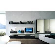 Tv Cabinet Design 2015 Modern Contemporary Tv Stand U2013 Flide Co