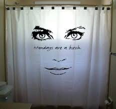 Shower Curtains For Guys Shower Curtains For Guys Glamorous Cool Shower Curtain For