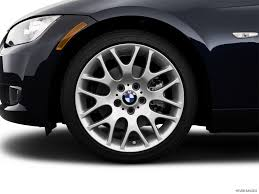 2009 bmw 3 series warning reviews top 10 problems you must know