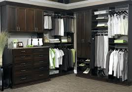walk in closet diy with bathroom combination design