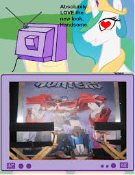 Princess Celestia Meme - image 271283 unopt safe princess celestia tv meme transformers
