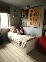 Ikea Teenage Bedroom Furniture by Bedroom Ideas Wonderful Kids Bedroom Furniture Ikea Bedroom Sets