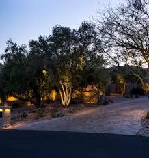 Luminaire Landscape Lighting Landscape Lighting Landscaping Reno Haymond Horticulture 775