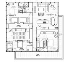 floor plan couch one madison plan google search architecture pinterest