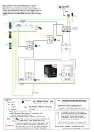 list of pj electrical diagrams page 4 home brew forums