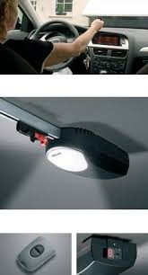 Selve Gdo Drive Selve Shutter And Sun Protection Technology Made In