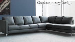 American Leather Comfort Sleeper Sale Living Room Enchanting American Leather Sleeper Sofa Sectional