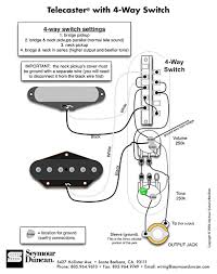 exciting easy sample 3 way lamp switch wiring diagram photos