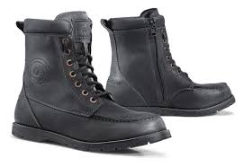 harley riding boots sale forma naxos boots revzilla
