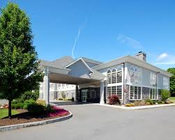 Comfort Inn Latham New York Comfort Inn U0026 Suites East Greenbush East Greenbush Ny United